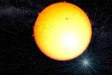 El pulsar massiu en el sistema binari PSR J2215+5135