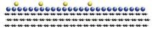 Evidència de fase quàntica supersòlida utilitzant mètodes quàntics de Monte Carlo