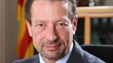 In Memoriam: Enrique Garcia-Berro