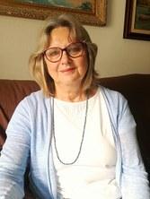 La professora Isabel Mercader rep el Premi UPC a la Qualitat en la Docència Universitària del Consell Social
