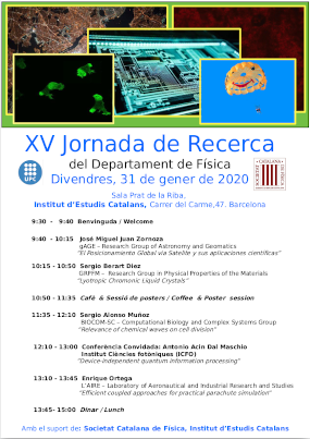 Poster_Jornada_XV_Red.png