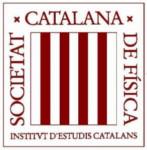 Societat Catalana de Física, (open link in a new window)