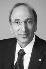 El Prof. Saul Perlmutter será investido Doctor Honoris Causa por la Universitat de Barcelona