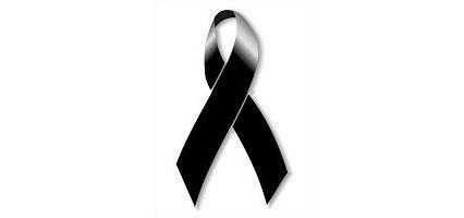 La profesora Angels Riera muere tras una larga enfermedad.