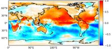 Tesis con avances clave en el análisis del cambio climático se defiende en el programa de doctorado FCA